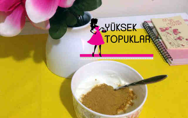 yogurt-kuru-2015