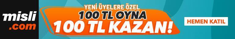 Son Dakika: Hakan Çalhanoğlu, Inter için sağlık kontrolünde